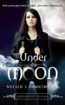 Under the Moon - Natalie J. Damschroder