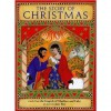 The Story of Christmas - Jane Ray