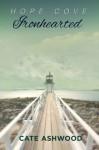 Ironhearted - Cate Ashwood