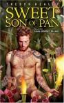 Sweet Son Of Pan - Trebor Healey