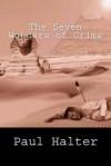 The Seven Wonders of Crime - Paul Halter, John Pugmire