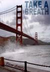 Take a Breath - Tam Ames