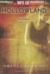 Hollowland - Amanda Hocking, Eileen Stevens