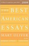 The Best American Essays - Mary Oliver, Roberts Atwan, Robert Atwan