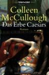 Rubikon - Colleen MacCullough, Andrea Kann