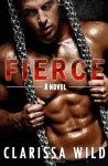 Fierce - Clarissa Wild