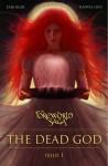 The Dead God #1: A SideQuest Comic (The Foreworld Saga) - Erik Bear, Haiwei Hou