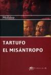 Tartufo / El Misántropo - Molière