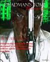 Deadman's Tome December 2010 - Philip Roberts, Mark Spellman, Christopher Hivner, Jesse Dedman