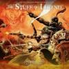 The Stuff of Legend, Omnibus 2 - Mike Raicht, Brian Smith, Michael A DeVito, Jon Conkling, Charles Paul Wilson III