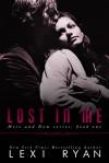 Lost in Me - Lexi Ryan