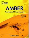 Amber: The Natural Time Capsule - Andrew Ross
