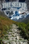 The Seeker (Garden of Heaven Trilogy) - Malcolm R. Campbell