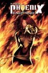 X-Men: Phoenix - Endsong - Greg Pak, Greg Land