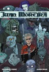 La Historia del Otro Juan Moreira, #1 - Alejandro Farias, Javier Solar