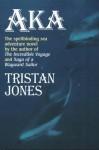 Aka - Tristan Jones