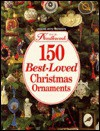 McCall's Needlework--150 Best-Loved Christmas Ornaments - Leisure Arts, Symbol of Excellence