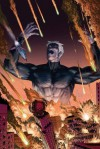 Flashpoint - The World of Flashpoint Featuring Superman - Scott Snyder