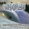 Waves: From Surfing to Tsunami - Drew Kampion