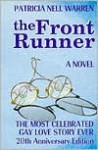 The Front Runner - Patricia Nell Warren
