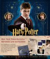 Harry Potter Film Wizardry - Brian Sibley