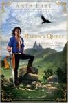 Raven's Quest - Anya Bast