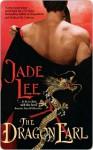 The Dragon Earl - Jade Lee