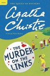 The Murder on the Links (Adobe Digital Edition) - Agatha Christie