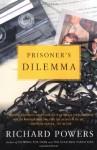 Prisoner's Dilemma - Richard Powers