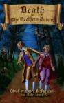 Death to the Brothers Grimm - Emory B. Pueschel, Kate Jonez, Lee Widener, John Edward Lawson, Eckhard Gerdes, Jessica McHugh, Jess Gulbranson, M.L. Roos, Garrett Cook, Jeremy C. Shipp, Kirk Jones, Crysa Leflar