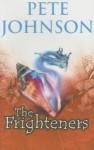 The Frighteners - Pete Johnson, David Wyatt