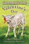 Peak Dale Farm Stories: Valentine's Day Bk. 2 - Berlie Doherty, Kim Lewis