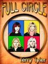 Full Circle - Terry Tyler