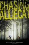 Chasing Alliecat - Rebecca Fjelland Davis