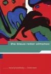 Blaue Reiter Almanac, The - Klaus Lankheit, Franz Marc, Wassily Kandinsky