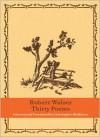 Thirty Poems - Robert Walser, Christopher Middleton