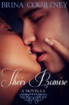 Their Promise - Brina Courtney