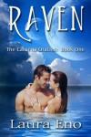 Raven - Laura Eno