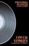 Cover Stories: A Euphictional Anthology - Simon Neil, Derrek Carriveau, T.P. Whited, Erik Schmidt, Suzi M., A.C. Noia, Derek Handley, Matt Gamble, N. Pendleton, Mike Dawson, Sean P. Murray