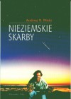 Nieziemskie skarby. Poradnik poszukiwacza meteorytów - Andrzej S. Pilski