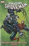 Spider-Man: The Complete Ben Reilly Epic Book 2 - Tom DeFalco, Dan Jurgens, Todd Dezago, Howard Mackie, Mark Bagley, Patrick Zircher, Sal Buscema, John Romita Sr.