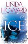 Ice - Linda Howard