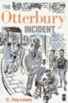 The Otterbury Incident - Cecil Day-Lewis