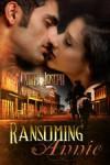 Ransoming annie - Laurel Joseph