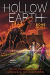 Bone Quill - John Barrowman, Carole E. Barrowman