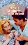Secret Daughter - Jackie Merritt
