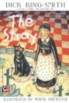 The Stray - Dick King-Smith