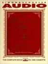 Christmas Box (Audio) - Richard Thomas, Richard Paul Evans