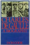 Charles De Gaulle - Don Cook