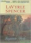Separate Beds - LaVyrle Spencer